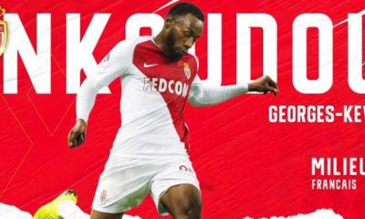 Beşiktaş istedi Fransa'ya transfer oldu