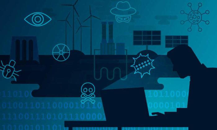Dünyanın 3 milyon siber güvenlik uzmanına ihtiyacı var