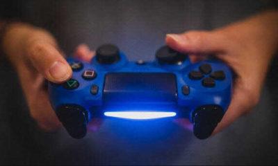 Sony açıkladı: İşte 1 Şubat itibariyle bedava olan Playstation oyunları