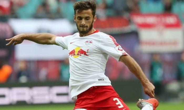 Galatasaray Saracchi'yi gözüne kestirdi