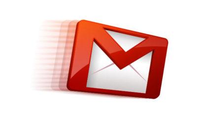 Gmail neden açılmıyor girmiyor?