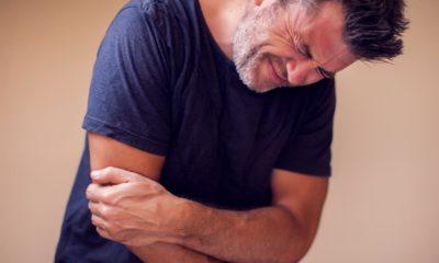 Gut hastalığı belirtileri nelerdir, gut hastalığı diyeti nasıl…