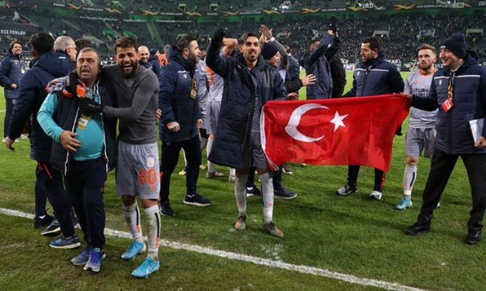Hazmetmekte zorlanıyorlar: Cumhurbaşkanı Erdoğan'ın takımına yenildik