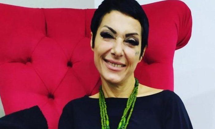 Kanser tedavisi gören Gülay'dan yeni haber