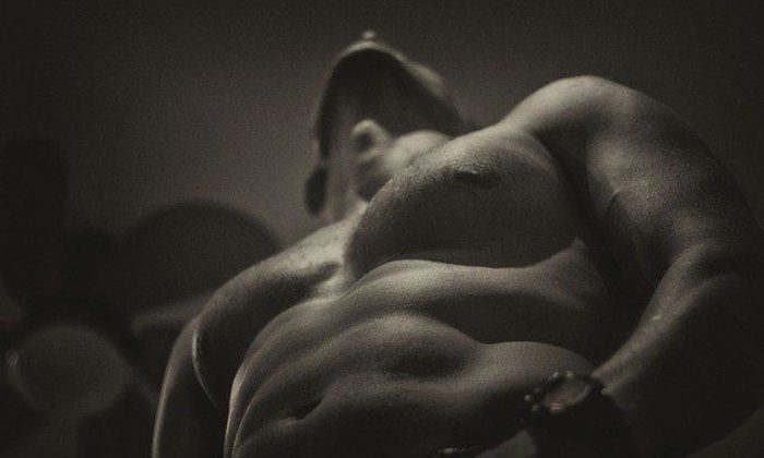 Kegel egzersizleri erkeklerde ne işe yarar? Erken boşalma ve…