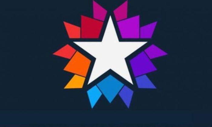 Star TV'nin bir dizisi daha ekranlara veda ediyor! Benim Tatlı Yalanım final yapıyor