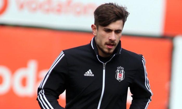 Beşiktaş, Dorukhan Toköz için geri sayıma geçti