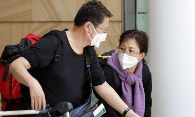 Çinde virüsün ortaya çıktığı şehirden çıkışlar yasaklandı