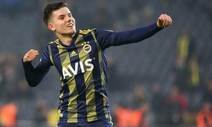 Fenerbahçe Ferdi için gelen 5 milyon Euro'yu beğenmedi
