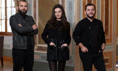 İmera'dan konser rekoru