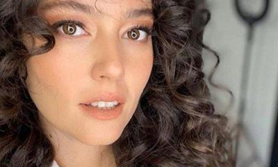 Pelin Akil, şarkıcı Killa Hakan'a 'Kıllı Hakan' deyince…
