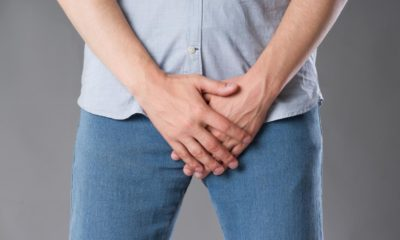 Prostat kanseri hakkında her erkeğin bilmesi gereken 8 şey