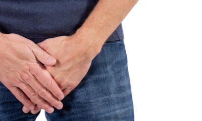 Sinsi ilerleyen hastalık: Prostat kanseri