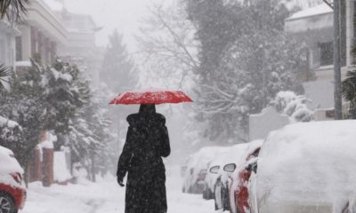 Soğuk hava kanseri tetikliyor