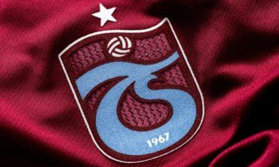 Trabzonspor'dan Fenerbahçe ve Ali Koç'a gönderme