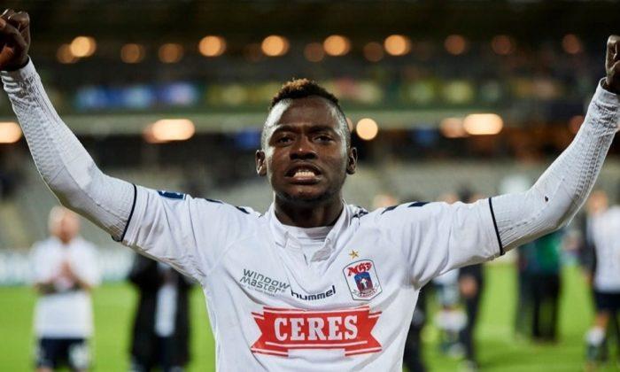 Trabzonspor transferde uçuşa geçti! Rüzgar gibi kanat geliyor