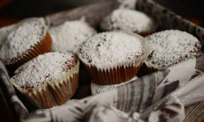 Yağ ve şekeri azaltmak beyin sağlığını iyi yönde etkiliyor