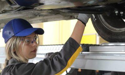 Yerli otomobile nitelikli iş gücü