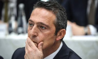29 transfer yapıldı, 40 milyon Euro harcandı ama sonuç…
