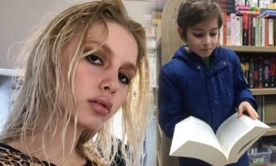 Aleyna Tilki'den Atakan'a çağrı: Umarım harcanmazsın