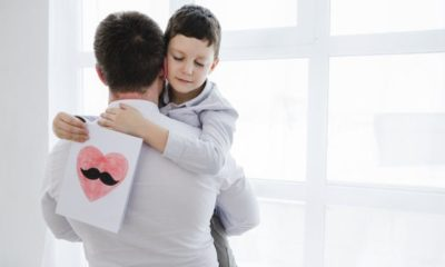 Baba adayları azospermi olduğunu nasıl anlar?
