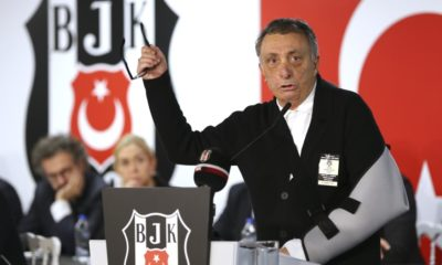 Beşiktaş'ta hedef 250 milyon