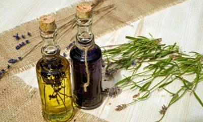 Bitkisel yağ türleri nelerdir?