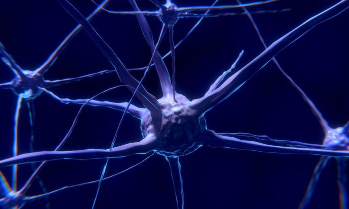 Boy uzatmada kök hücre tedavisinin yeri nedir?