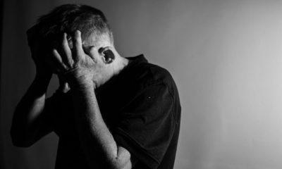 Deprem korkusu uyku bozukluğuna neden oluyor