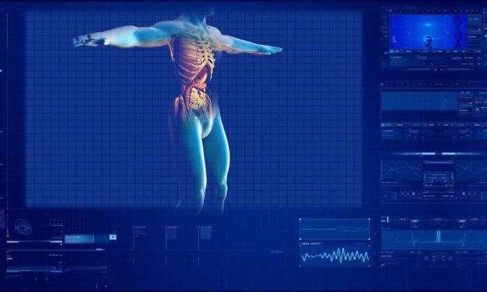Diyabet hangi organların işlevinin bozulmasına neden olur?