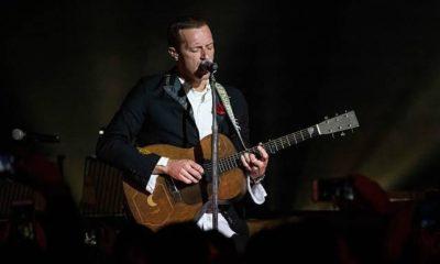 En iyi alarm müziği: Coldplayden Viva La Vida (En iyi uyanma…