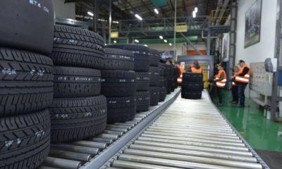 Fabrikayı Türk müdüre emanet etti