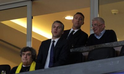Fenerbahçe taraftarları çıldırdı! 'Başkan müdahale et'