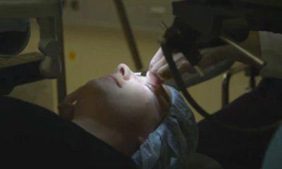 Göz tümörleri nedir?