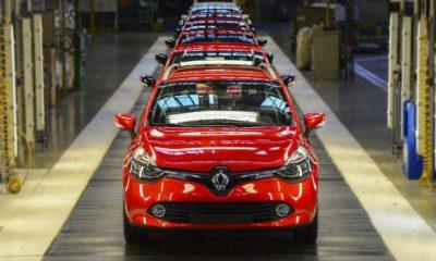 'Hibrit motor üretimine başlayacağız'