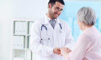 Kök hücre tedavisi kimlere yapılır?