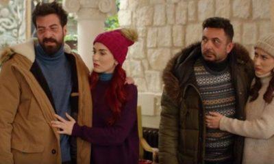 Kuzey Yıldızı İlk Aşk 22. yeni bölüm fragmanı yayınlandı! Kuzey Yıldızı 21. son bölüm izle…