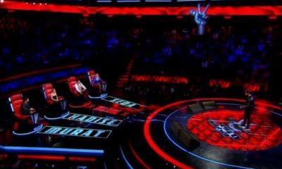 O Ses Türkiye'de final yarışmacıları belli oldu! O Ses Türkiye finali ne zaman?