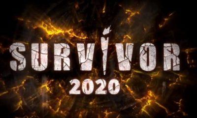 Survivor yarışmacıları kimler? Survivor 2020 Ünlüler ve Gönüllüler kadrosunda hangi isimler var?