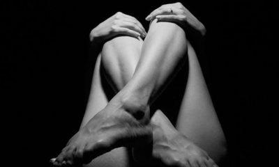 Uzun süren bacak ağrılarının nedeni başka bir hastalığın habercisi…