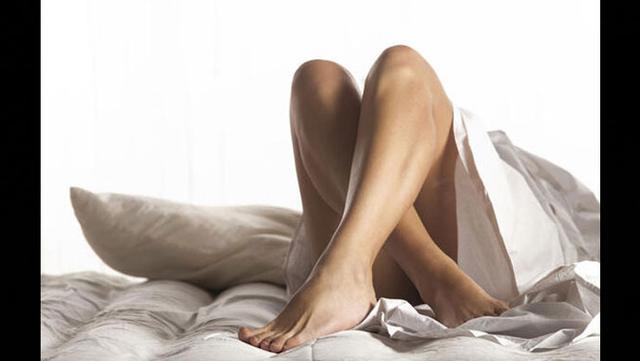 Uzun süren bacak ağrılarının nedeni başka bir hastalığın habercisi...