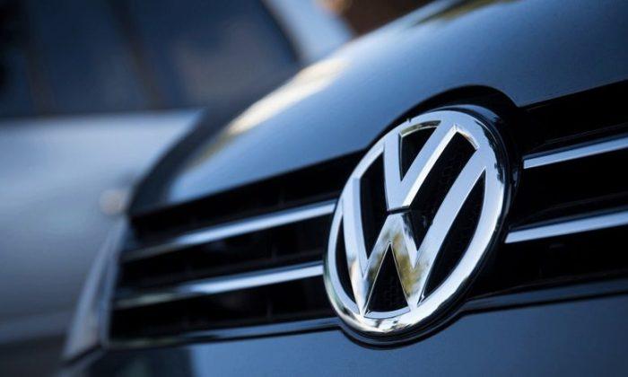 VW'nin Türkiye yatırımında yeni iddia
