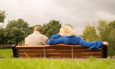 65 yaş üstü vatandaşlara corona virüse karşı 19 altın öneri