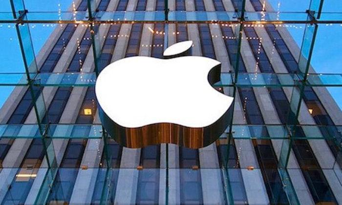 Apple, eski İphone kullanıcılarına 25 dolar ödeyecek