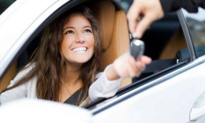 Araç alacaklara uyarı: Şikayetlerde artış var!