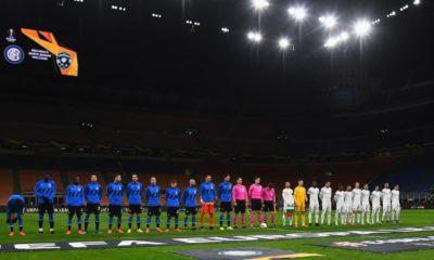 Avrupa futbolunda büyük kriz kapıda