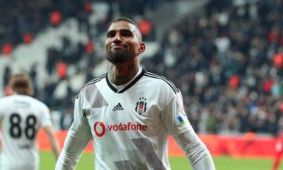 Beşiktaş'ta koronavirüs karmaşası! Takımdan ayrılmak istiyor