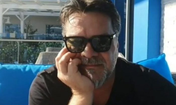 Beyazıt Öztürk'ten tebrik ve bilgilendirme videosu