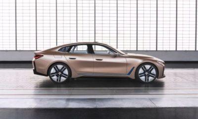 BMW'den 23 yıl sonra flaş değişiklik