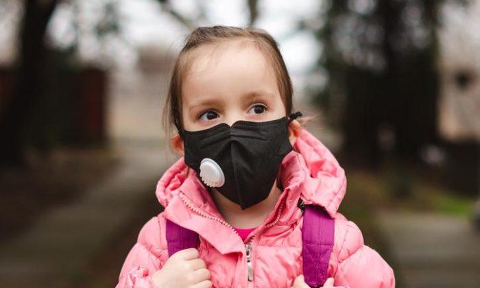 Çocukların bağışıklık sistemini güçlendirmek için süt içirin